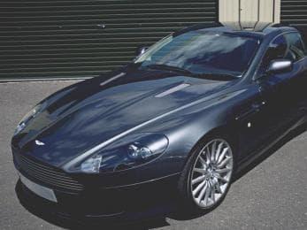 modern-cars-14