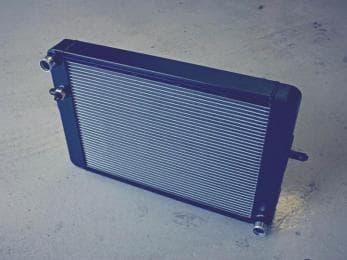 DB-Cooling-10