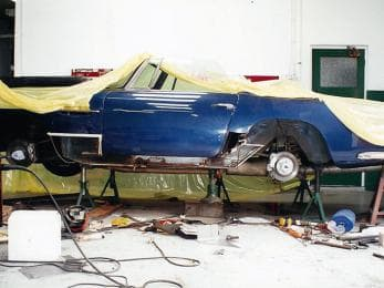 db5_convertible_blue_restoration--05