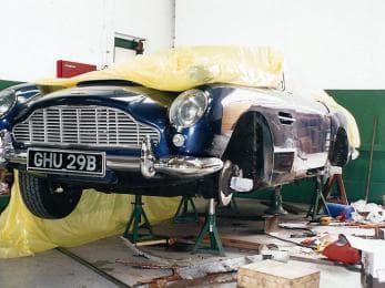db5_convertible_blue_restoration--04