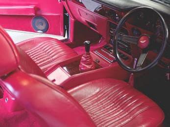 V8-Aston Martin12