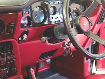 V8-Aston Martin11