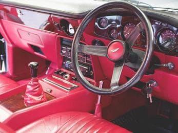 V8-Aston Martin15