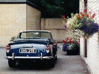 db5_convertible_blue_restoration--09