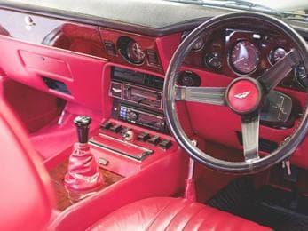 V8-Aston Martin14