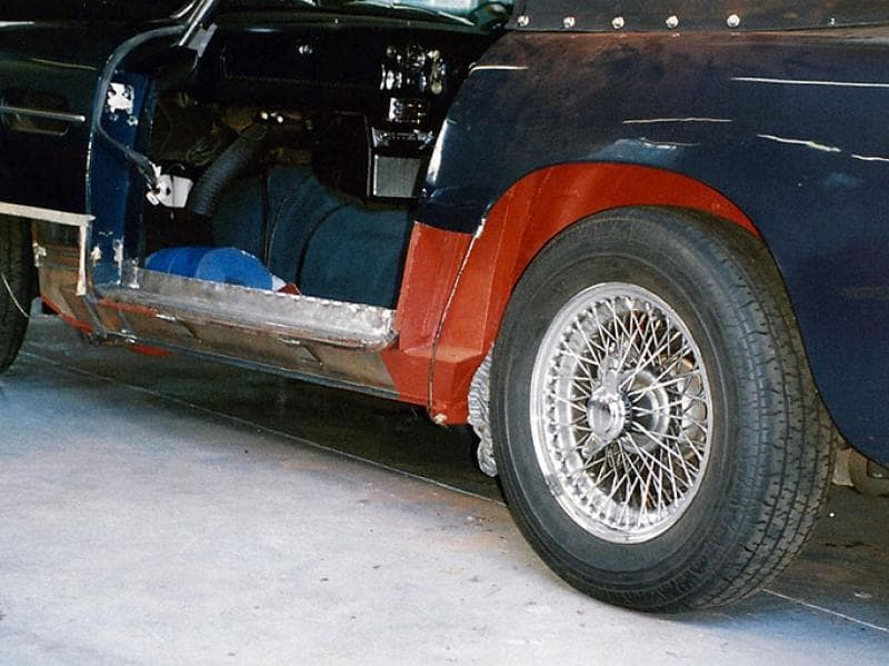 db5_convertible_blue_restoration--06