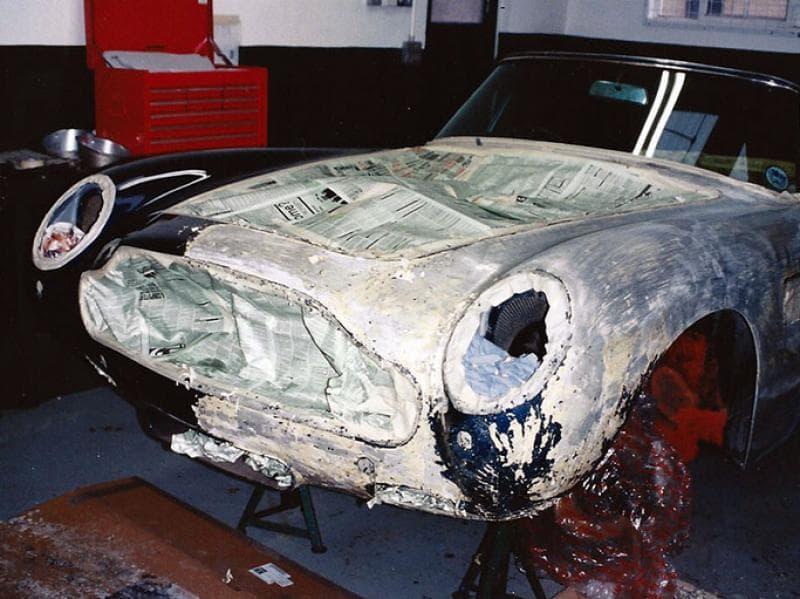 db5_convertible_blue_restoration--02